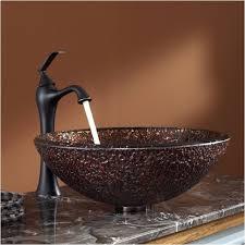 bathroom fixtures denver co. Bathroom Fixtures Denver Co With Original Resolution 640x640 Px / Size. Click Here R