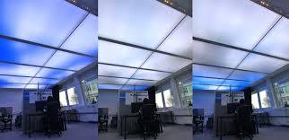 ceiling lights for office. Ceiling Lights For Office
