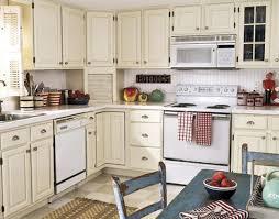 Small Picture Kitchen Small Kitchen Design Ideas Budget Beverage Serving