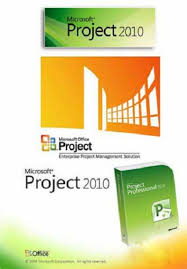 microsoft windows 2010 free download free download microsoft office project 2010 full version full