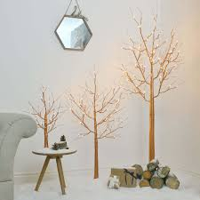 30Decorative Twig Tree