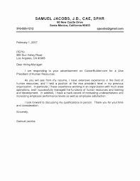 Cover Letter Sample Human Services Fishingstudio Com