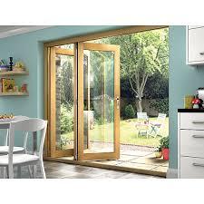 bifold patio doors. Wickes Folding Patio Doors Bifold