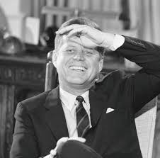 jfk assassination essay essay tag acirc jfk assassination prayer  essay jfk essay jfk assassination presidential