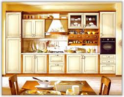 Small Picture kitchen designer salary kitchen designer salary kitchen design