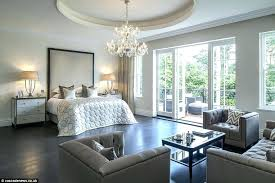 master bedroom on suite master bedroom suites captivating surrey mansion with eight bedroom suites and private master bedroom on suite