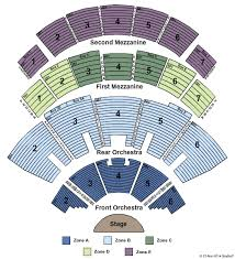 Million Dollar Piano Seating Chart Celine Dion Colosseum Seat Chart Mount Mercy University