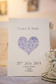 Wedding Mass Booklet Covers