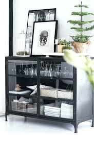 buffet cabinet with glass doors black buffet cabinet with glass doors small buffet cabinet with glass buffet cabinet with glass doors