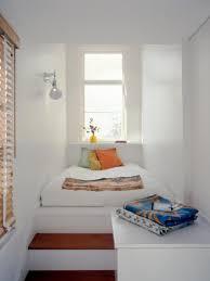 Small Guest Bedroom Ideas  TrellisChicagoSmall Guest Room Ideas