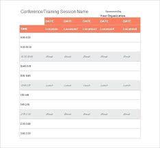 One Year Timeline Template Event Timeline Template Excel Sample Timeline Event Planning