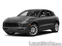2018 porsche suv. plain suv porsche macan suv throughout 2018 porsche suv