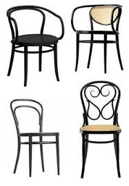 antique thonet chairs for sale. more black thonet chairs antique for sale