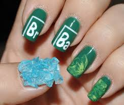 Bad Nails Images images