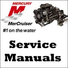 mercruiser 5 7 wiring diagram black scorpion photo album wire mercury mercruiser v8 5 0l 5 7l 24 black scorpion workshop mercury mercruiser v8 5 0l 5 7l 24 black scorpion workshop · mercruiser 5 7 wiring diagram
