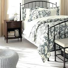 showy crate and barrel bedding crate barrel bedding crate and barrel bedroom bedding crate and barrel