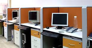 office pet ideas. ideas stylish computer office furniture 2178 7 pet pinterest offices