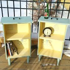 furniture repurpose ideas. Diy Furniture Repurpose Before And After Projects Ideas For The Home Drawers Scarves Recycled Painted