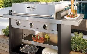 viking grill repair
