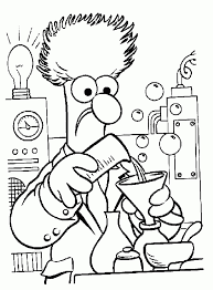 Small Picture Get This Free Science Coloring Pages to Print t29m24