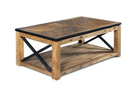 pull up top coffee table bench coffee table 36 inch lift top coffee table pull up