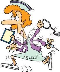 nursing shortage essay nursing shortage best essay writers