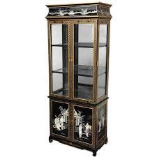oriental furniture perth. full size of curio cabinetoriental cabinets cabinet asian curiobinet awful photo ideas stylebinets oriental furniture perth s