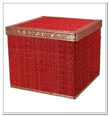 Decorative Cardboard Storage Boxes With Lids Large Decorative Storage Boxes Large Decorative Cardboard Storage 38