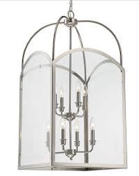 garrett lantern from savoy house lighting large light fixture made for the foyer