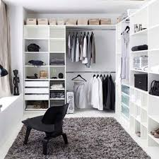 Storage ideas, hardware for wardrobes, sliding wardrobe doors, modern  wardrobes, traditional armoires and walk-in wardrobes. Closet design and  dressing room ...
