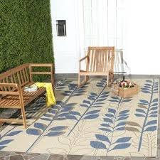 best material for outdoor rug material recycled plastic outdoor rugs canada