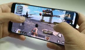 1001juegos es una plataforma de juegos para navegador web donde encontrarás los mejores juegos en línea gratis. Los Cinco Mejores Juegos Android Para Jugar En El Samsung Galaxy S10 Plus Muycomputer