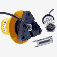 cj5 wiring harness install inspirational elegant 5 centech wiring centech wiring harness bronco cj5 wiring harness install inspirational elegant 5 centech wiring harness s