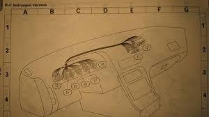 nissan 240sx ka24e engine harness 1989 rebuild kit 1993 headlight full size of 1993 nissan 240sx engine rebuild kit 1989 wiring harness 95 diagram example electrical