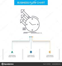 Flow Chart Of Research Design Detection Inspection Regularities Research Business Flow