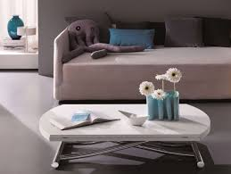 Cute Coffee Table Terrific Small Coffee Table For Living Room Designoursign