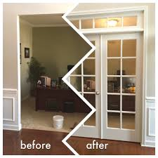 office french doors. Office French Door Installation | By Flattop341 Doors I