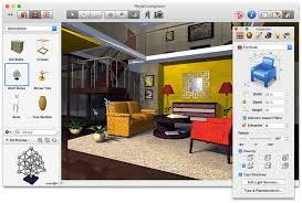Small Picture Home design software for pc