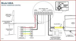 aprilaire 600a 24v wiring help doityourself com community forums Humidistat Wiring Diagram name 600a jpg views 4322 size 32 2 kb humidistat wiring diagram master flow