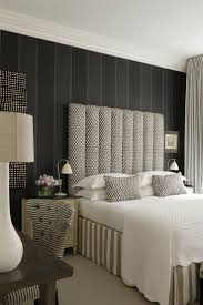 Bedrooms Bed 17 Best Ideas About Hotel Bedrooms On Pinterest Hotel Inspired