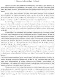identity theft essay research paper thesis identitytheft paper   an argumentative essay toreto co medical identity theft research paper example of essays 28 s identity