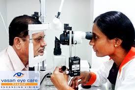 vasaneyecare vasan eye care hospital eye hospital in alwarpet chennai book
