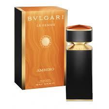 <b>BVLGARI Ambero</b> - купить мужские духи, цены от 21130 р. за 100 ...