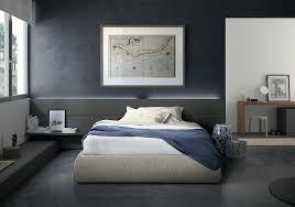 italian furniture suppliers. Italian Furniture Bedroom Modern Suppliers . R