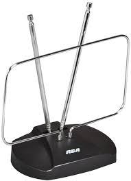 sound advice the best radio antenna might not even be a radio antenna startribune com