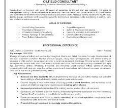 How To Write An Objective For A Resume Cool Objective To Write In Resume How To Write Perfect Resume How To