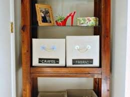 49 Home Decor Storage Boxes Three Home Decor Storage Boxes