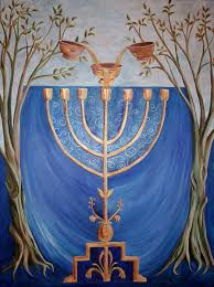 annointing oil inspired from ancient tapestry found at a synagogue in spain only on messianic jewish wall art with 356 best sandy kress judaism images on pinterest jewish art