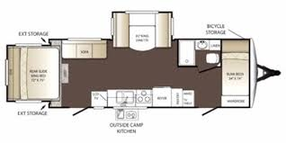 jayco eagle wiring diagram images jayco eagle wiring diagram for jayco eagle wiring diagram also hideout keystone travel trailers floor
