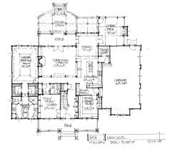 dongardner com house plans awesome home plans with laundry rooms connected to master closet